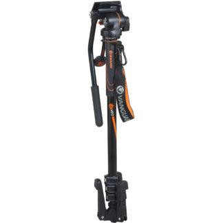 VANGUARD VEO AM-264TV MONOPOD 3 LEGS
