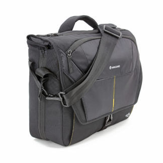 vanguard-alta-rise-38-messenger-bag