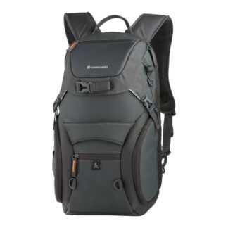 ADAPTER-46 BACKPACK