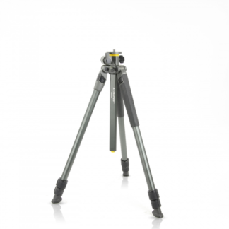 VANGUARD ALTA PRO 2 + 263AT