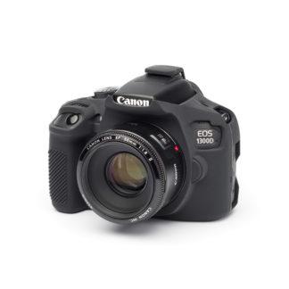 Canon 1300D 2000D black