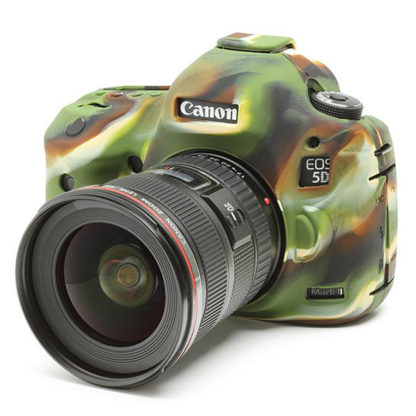 Canon 5D Mark 3 5DS R 5DS camouflage