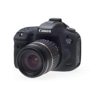 Canon 7D mark II black