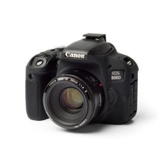 Canon-800D-T7i-black