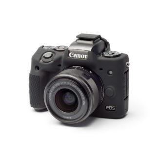 Canon M5 black