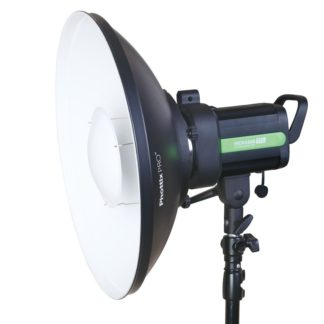 Phottix Beauty Dish MK II with Bowens Speed Ring