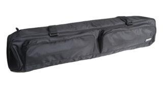 Phottix Gear Bag - 38in 95cm