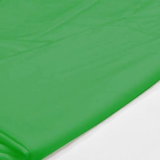 Phottix Green Seamless Photography Backdrop Muslin (3x6m)