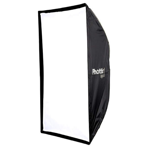 Phottix Raja Deep Quick-Folding softbox