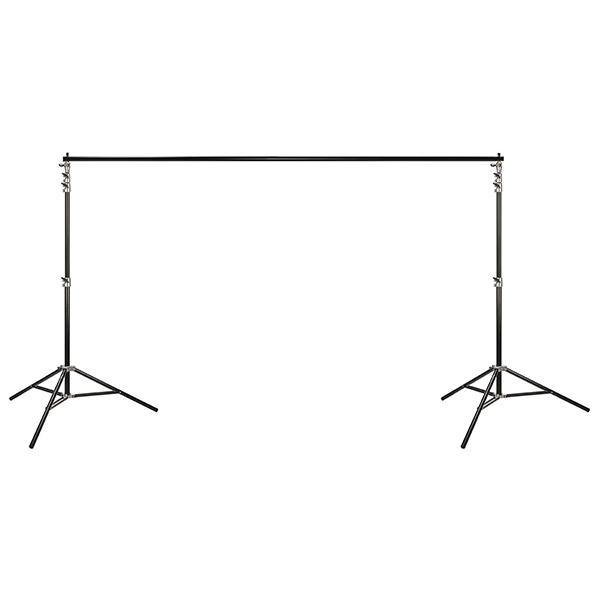 Phottix Saldo Backdrop Stand Kit1
