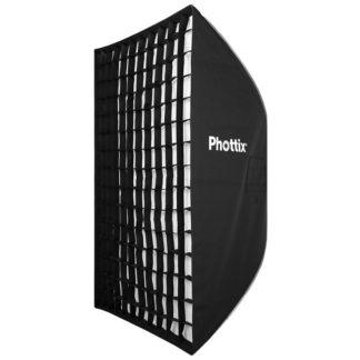 Phottix Solas Softbox