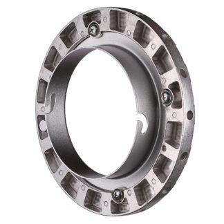 Phottix Speed Ring For Elinchrom (144mm, 16-Hole) (2)