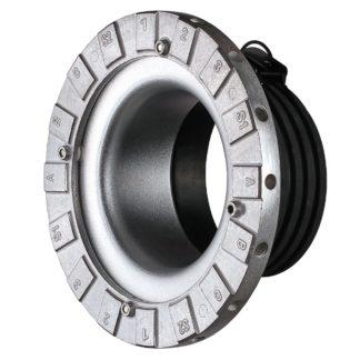 Phottix Speed Ring For Profot02