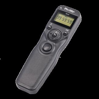 Phottix Taimi Timer Remote 1