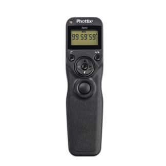 Phottix Taimi Timer Remote
