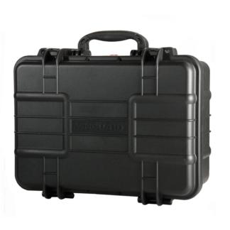 SUPREME 40F Waterproof Case