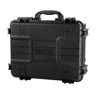 SUPREME 46F Waterproof hard Case