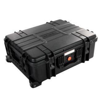 SUPREME 53F Waterproof hard Case