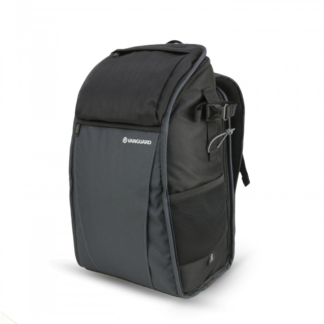 VESTA START 38-SLING bag