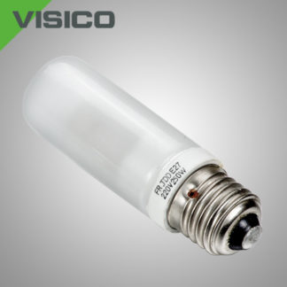 VISICO 250W MODELLING BULB