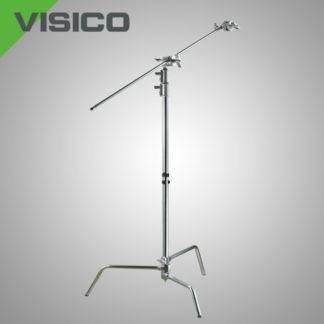 VISICO C STAND