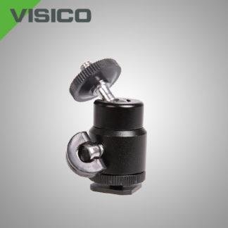 VISICO COLDSHOE HOLDER M11-052A