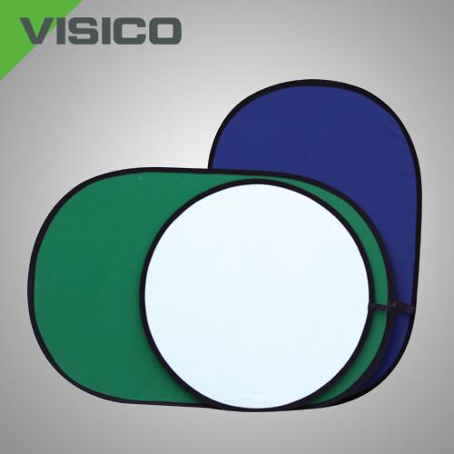 VISICO COLLAPSIBLE BG1