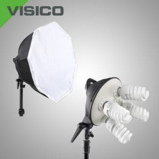 VISICO FLUORECENT LIGHT FL-305