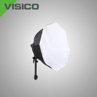 VISICO FLUORECENT LIGHT FL-3051
