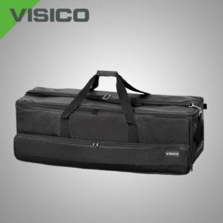 VISICO KIT BAG KB-A