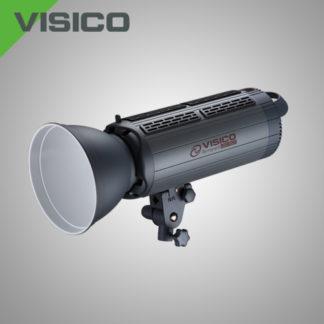 VISICO LED LIGHT LED-150T 5500K