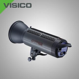 VISICO LED LIGHT LED-150T 5500K1