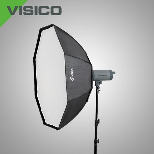 VISICO OCTAGON SOFTBOX1