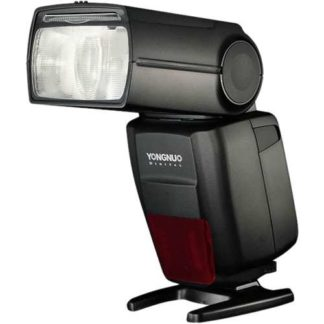 YongNuo ETTL Wireless Flash for Canon YN-686EX RT CANON