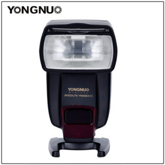 YongNuo ETTL Wireless Flash for Nikon 565-EX-IIIN