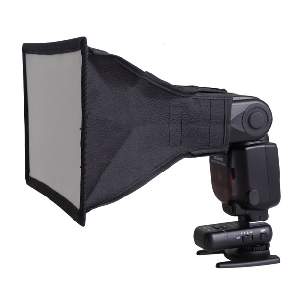 flash-strap-and-softbox-set