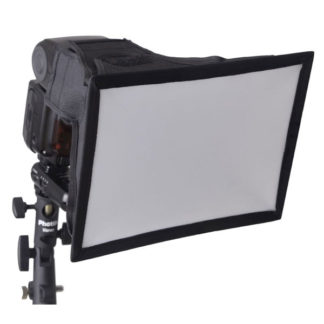 flash-strap-and-softbox-set1