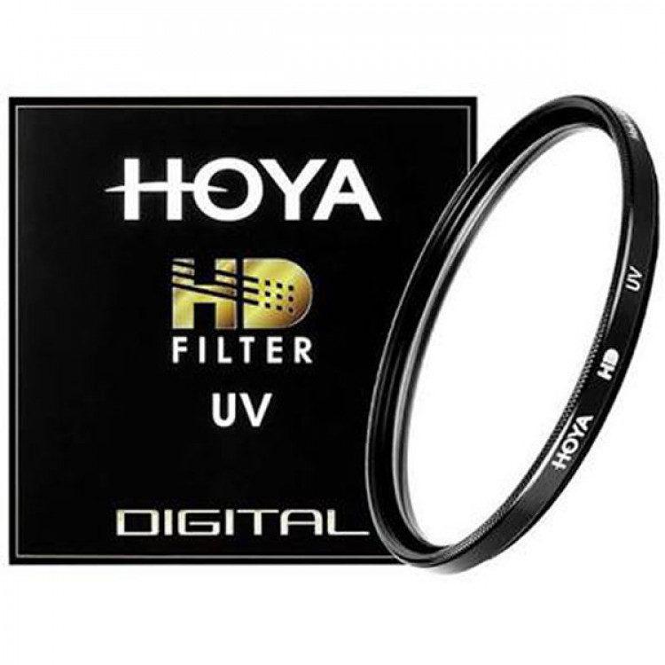 hoya-hd-uv-filter_2 (1)