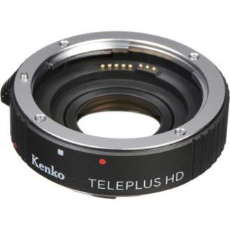 KENKO HD PRO 1.4X DGX F/C-EF TELECONVERTER