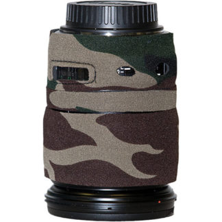 LENSCOAT CAN 17-55/2.8 IS FG CAMO LC175528FG
