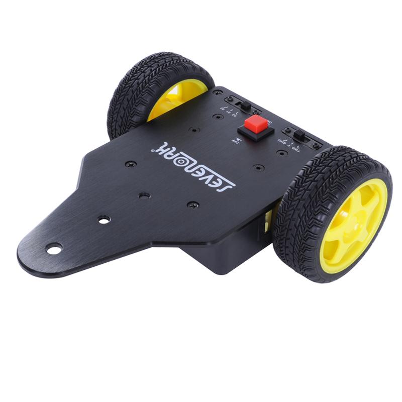 Remove term: SEVENOAK SK-MS01 MOTORIZED PUSH CART TROLLEY SEVENOAK SK-MS01 MOTORIZED PUSH CART TROLLEY