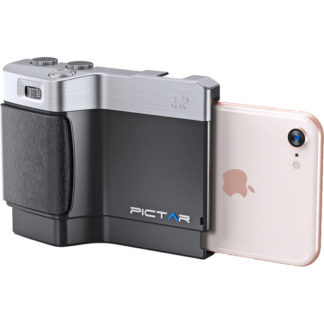 PICTAR ONE MARK II PHONE CAMERA GRIP BS-32