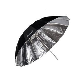Phottix Para-Pro Reflective Umbrella