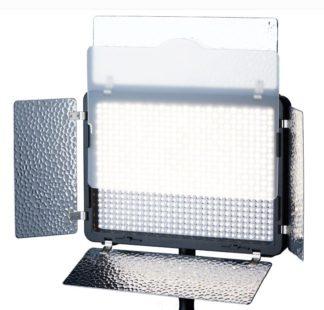 Phottix VLED 720 Video Light 1