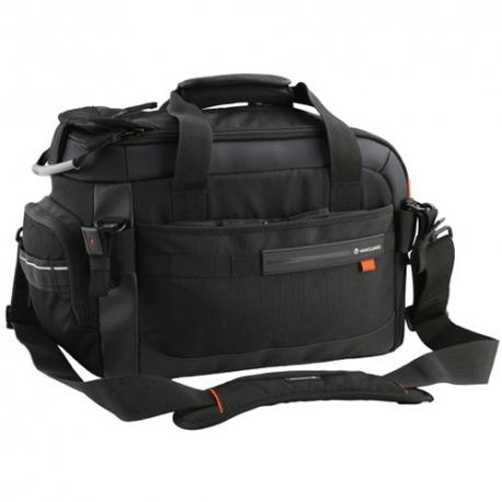 Vanguard Quovio 36 Shoulder Bag M K