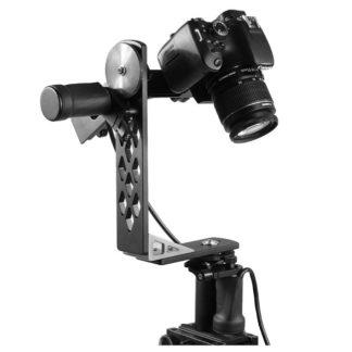 Remove term: SEVENOAK SK-ECH03 MOTORIZED PAN AND TILT HEAD SEVENOAK SK-ECH03 MOTORIZED PAN AND TILT HEAD