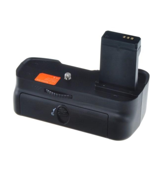jupio battery grip canon 1100d/1200d/1300d