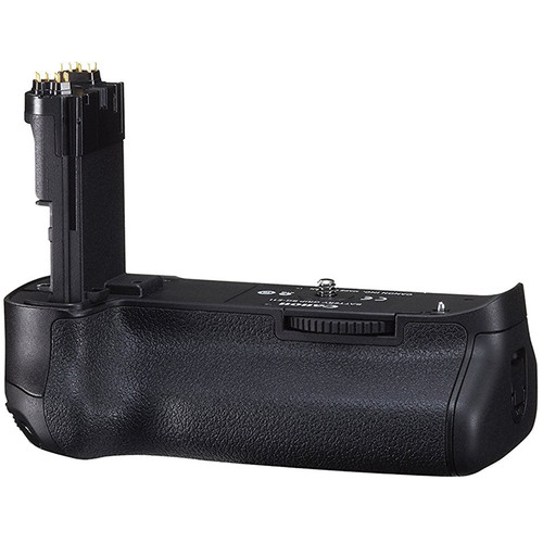 JUPIO BATTERY GRIP CANON 5D MIII/5DS/5DSR (BG-E11)