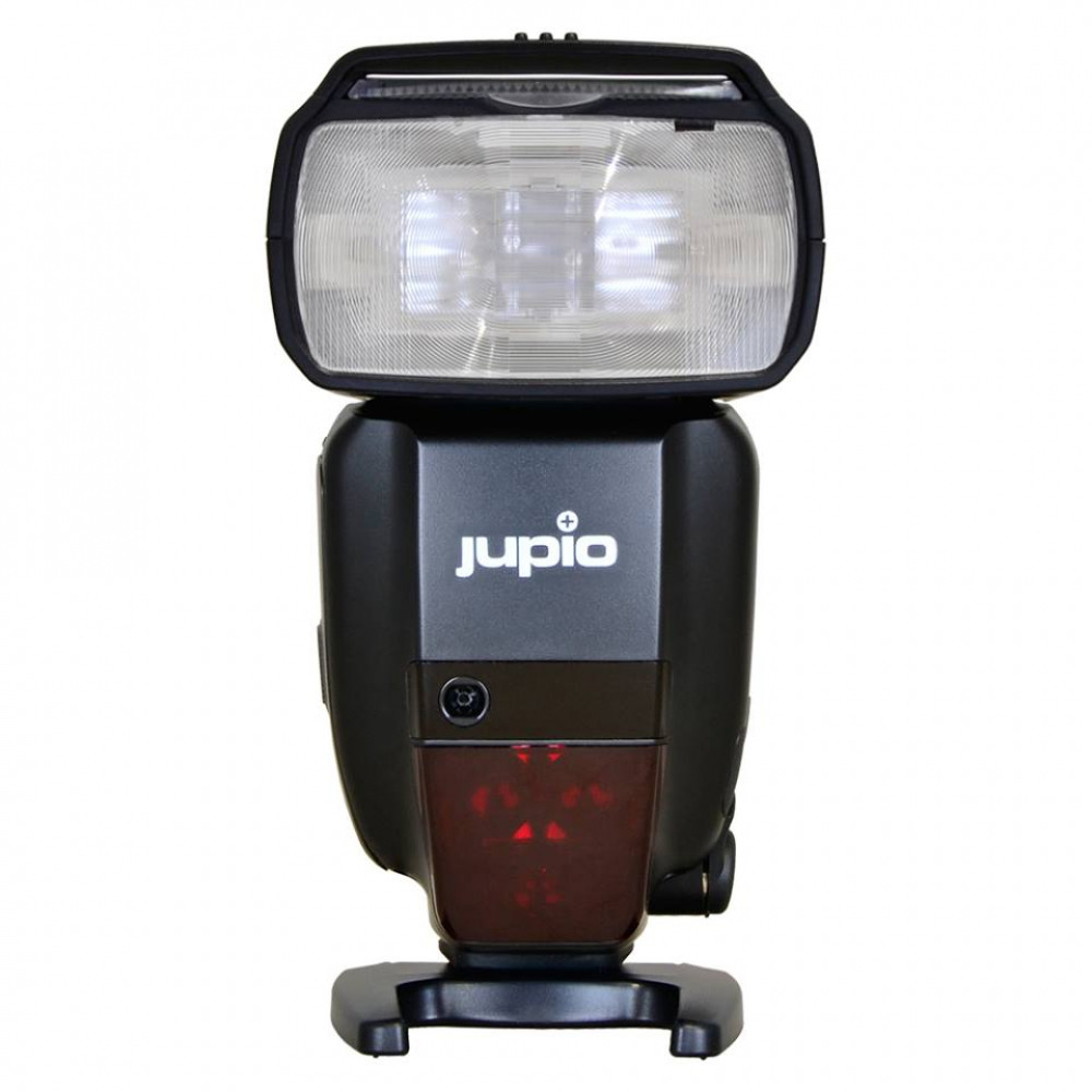 JUPIO POWERFLASH 600 F/NIKON