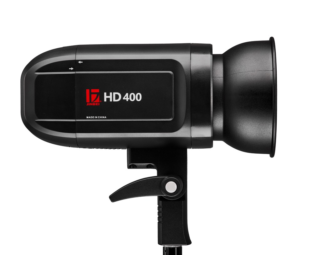 JBHD400